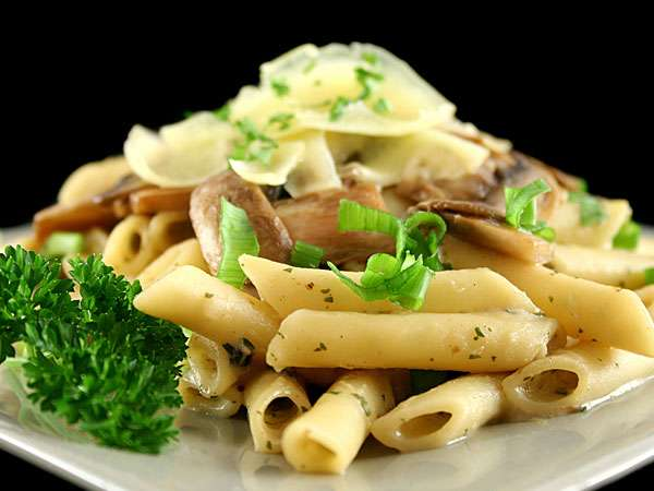 Benefits Of Eating Wheat Pasta, Health Benefits Of Eating Wheat