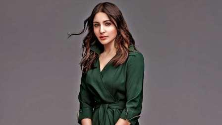 Bollywood's richest actresses, Bollywood's actresses, Anushka Sharma bollywood movies, Anushka Sharma, Pnushka Sharma movies