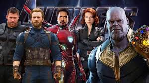 Avengers Endgame Box Office Collection, avengers endgame, 2019 biggest opening