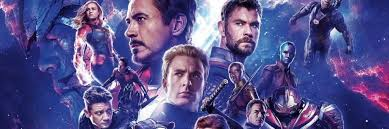 Avengers Endgame Box Office Collection, avengers endgame, history biggest opening