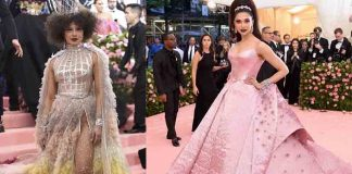 Met Gala 2019: From Priyanka to Deepika,