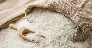 miracle benefits of Rice Water, Benefits of Drinking Rice Water, benefits Rice Water