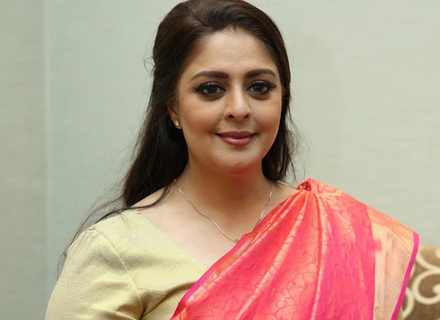 Sourav Ganguly Love Story, Nagma Acknowledged her relationship with Sourav Ganguly