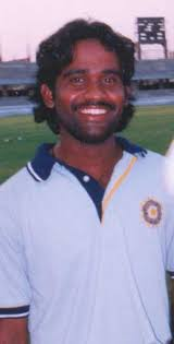 5 Talented Indian Cricketers who failed at the International Level, Venu Gopal Rao cricketer