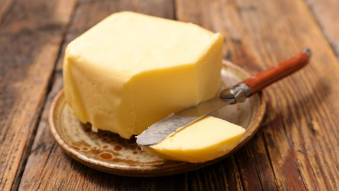 Butter, Ghee Or Oil What Should Really Be Consumed For A Healthier Body, butter oil
