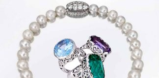 5 Most Famous Jewelry Styles