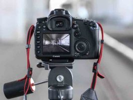 Accessories for Photographers