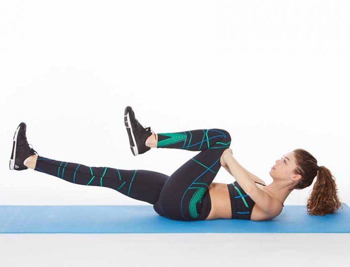 Most Effective Workout Ideas, Workout Ideas For Belly Fat