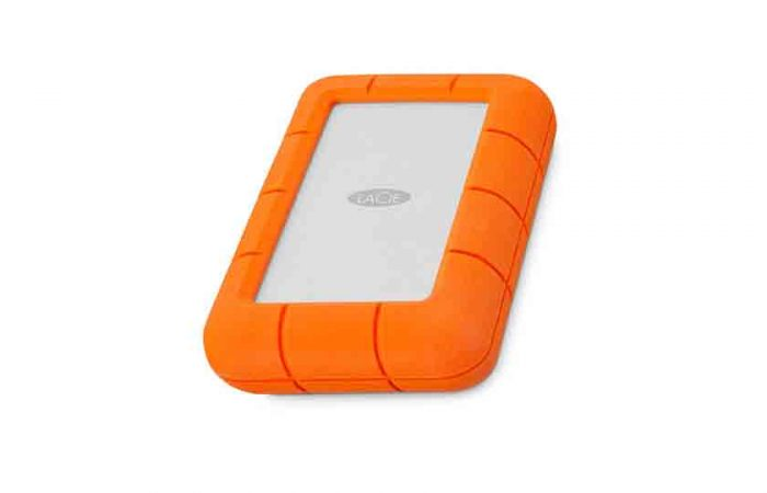 External Hard Disk for photographers, Accessories for Photographers