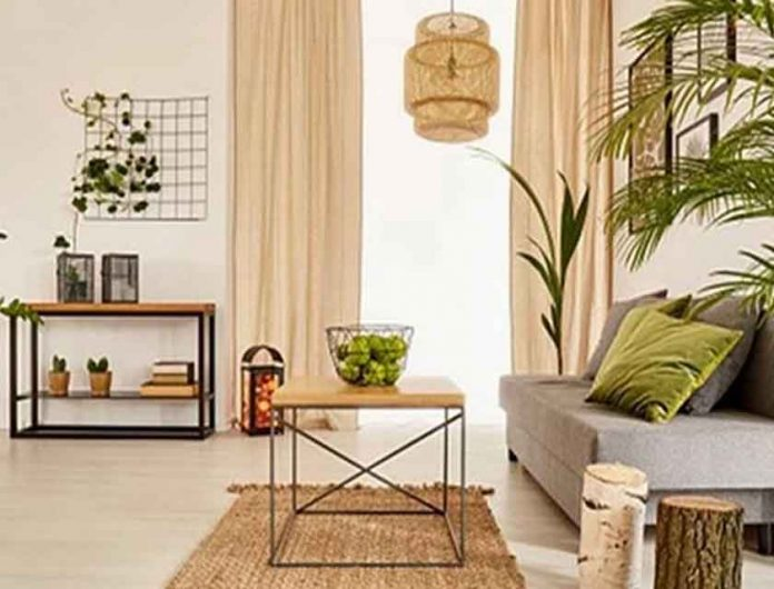 Home Décor Ideas 2020 For A Safe and Healthy Lifestyle