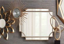 10 Ideas for Your Home With Beautiful Accessories