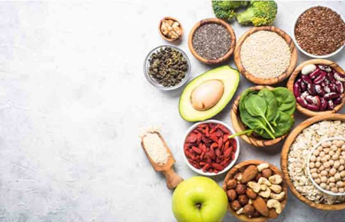 Indian Diet Tips To Lose Weight, Indian Diet tips, Tpis for Lose Weight, Indian Diet