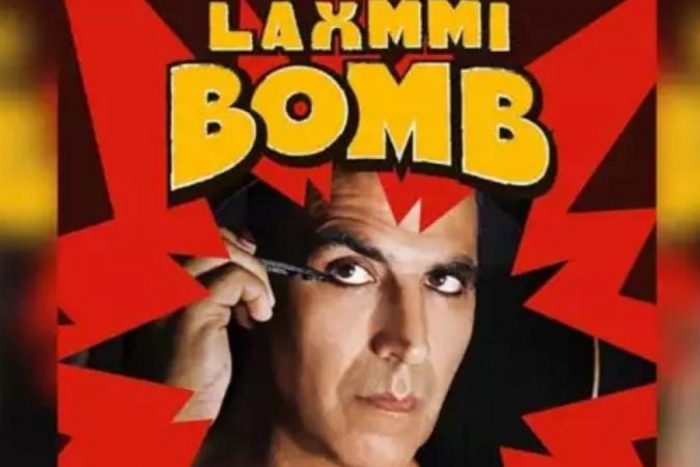Laxmmi Bomb, Upcoming Bollywood Movies, Upcoming Bollywood Movies, Releasing On OTT