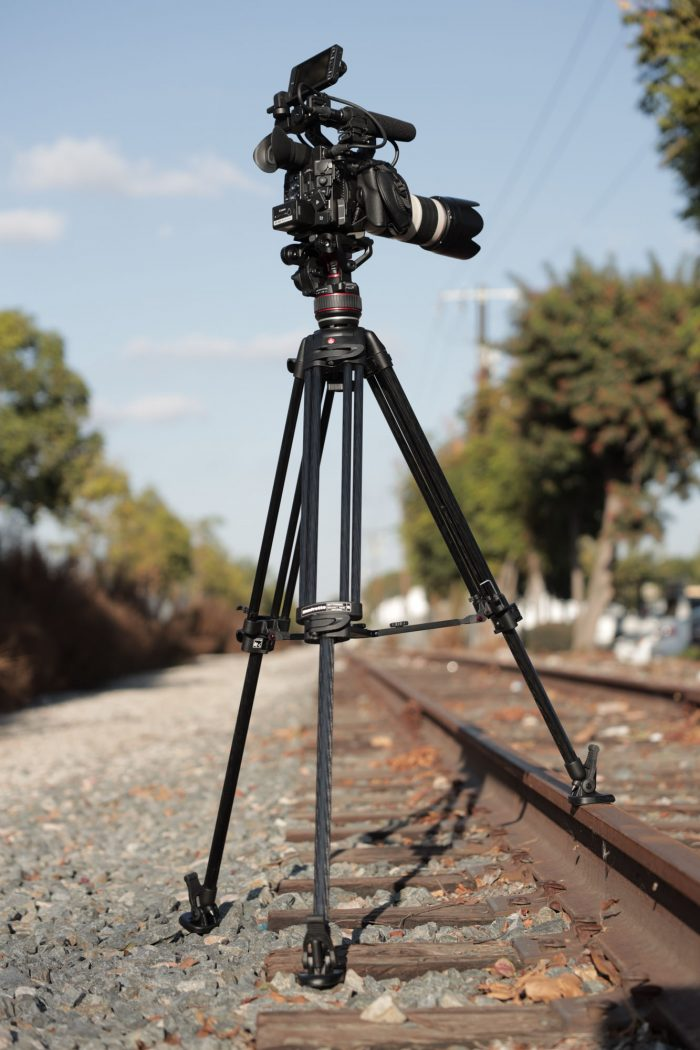 Tripod for phtographers, Accessories for Photographers Tripod
