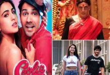 Upcoming Bollywood Movies, Releasing On OTT