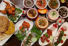 The Best Punjabi Dishes of All Time