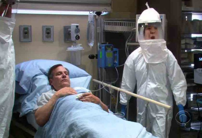 How Sheldon Cooper From The Big Bang Theory Would Deal With The Covid Pandemic According To Jim Parsons