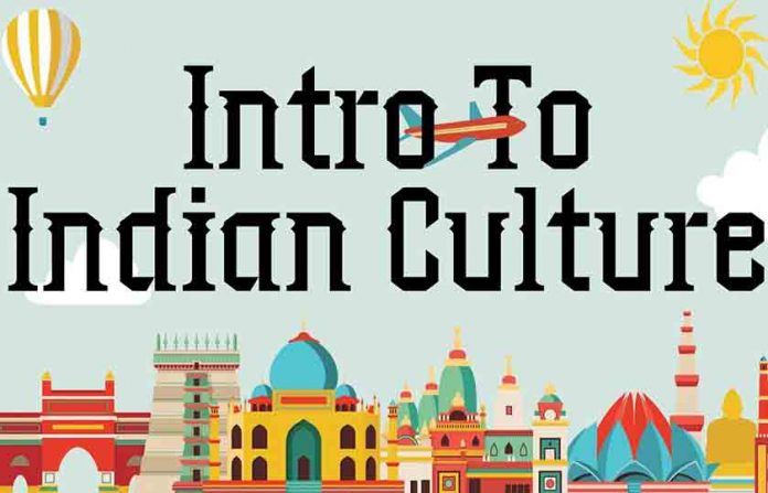 Indian Culture and Traditions