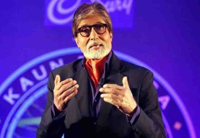 Kaun Banega Crorepati, Evergreen Indian Tv Shows