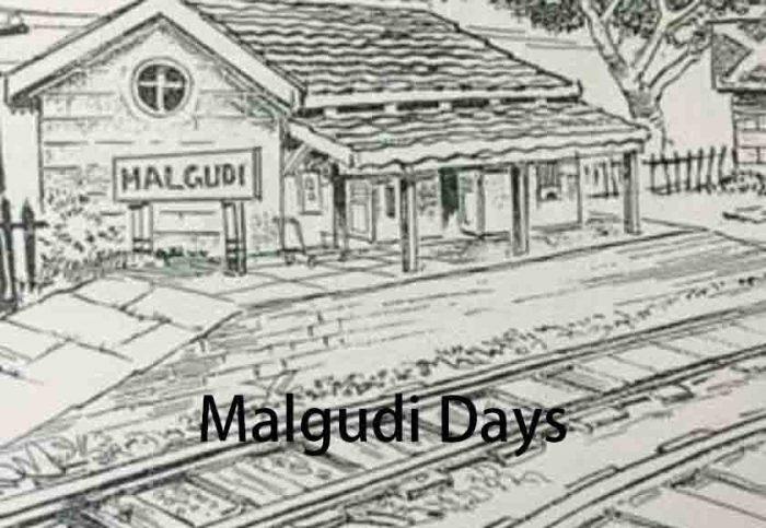 Malgudi days, Evergreen Indian Tv Shows