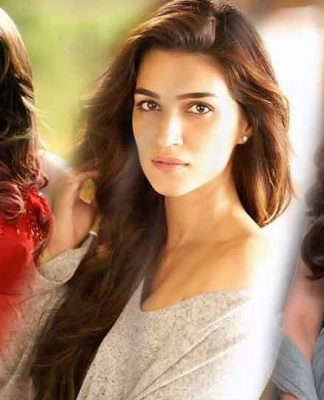 south Indian Film industry Actresses