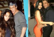 Suhana Khan Criticized For Her Complexion