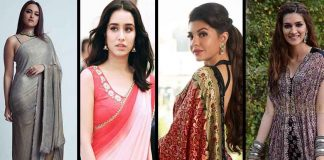 Top Earning Actresses In Bollywood