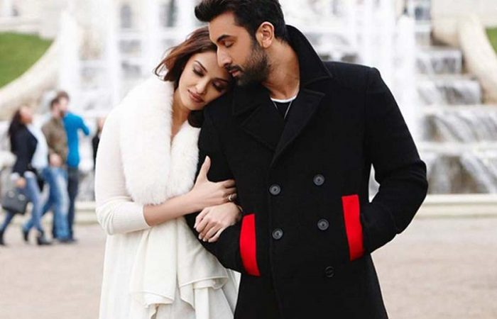 Ae Dil Hai Mushkil, All-Time Favorite Love Story Movies of Bollywood