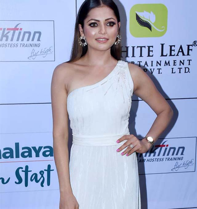 Drashti Dhami, Famous TV Serial Actresses