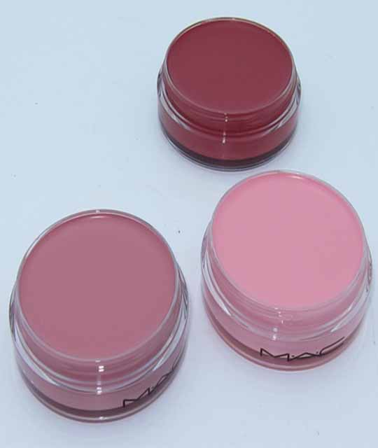 Lip and Cheek Colour, Best Beauty Products