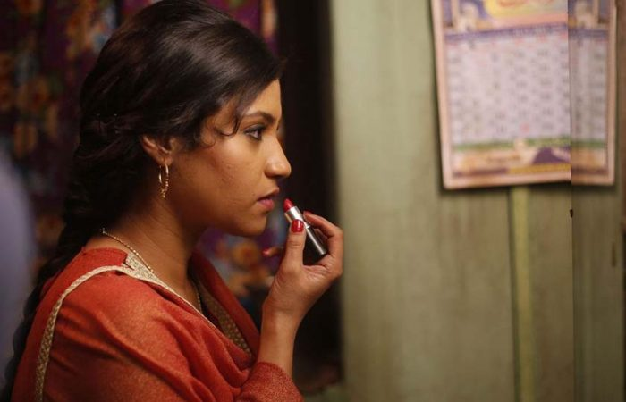 Lipstick Under My Burkha, Best Woman Centric Movies in Bollywood