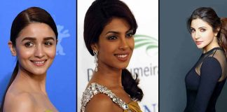 Most Expensive Valentine Gifts in Bollywood