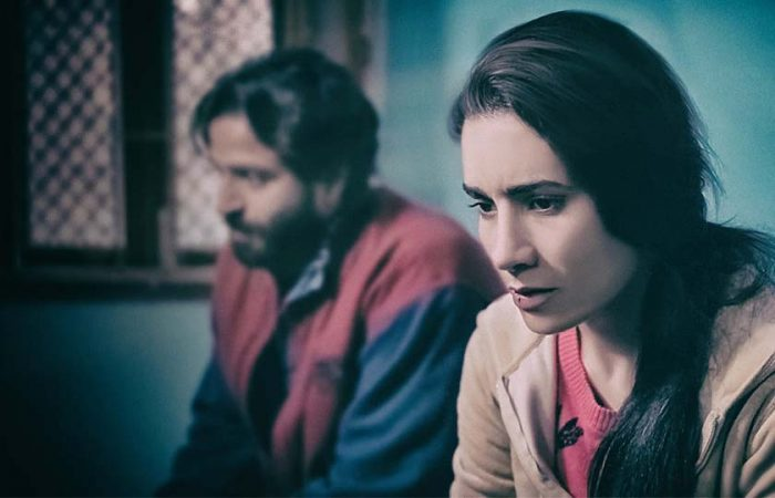 Soni, Best Woman Centric Movies in Bollywood