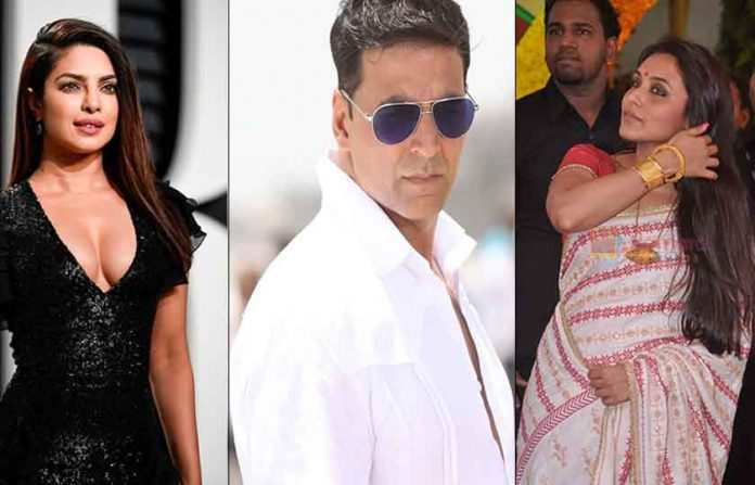 Bollywood Stars Who Never Work Together Again