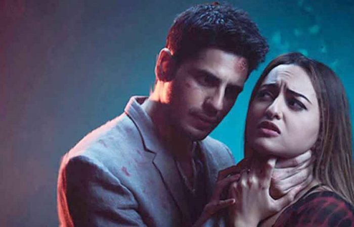 Ittefaq, Detective Movies In Bollywood