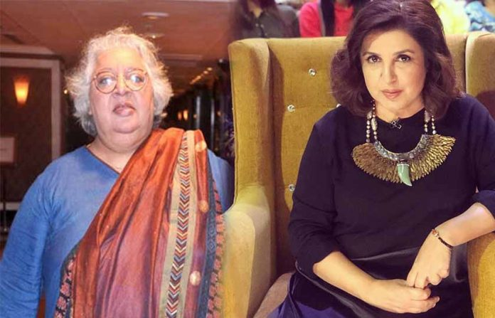 Parsi Celebrities in Bollywood