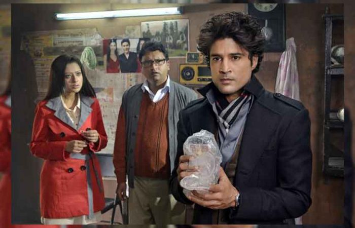Samrat and co, Detective Movies In Bollywood