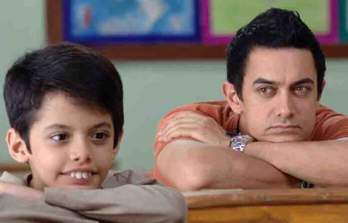 Bollywood movies that will definitely make you cry