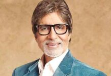 Unknown facts about Amitabh Bachchan