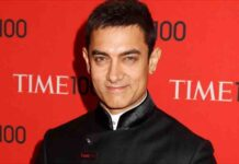 Unknown facts about Aamir Khan